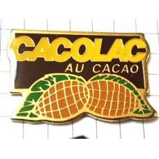 ピンズ・カコラック椰子の実ココナッツ