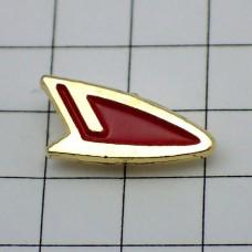 ピンズ・ダイハツ社エンブレム車