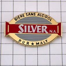 ピンズ・シルバービール酒アルコール0ゼロ