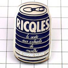 ピンズ・お酒リクレス缶