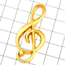 楽譜・音符