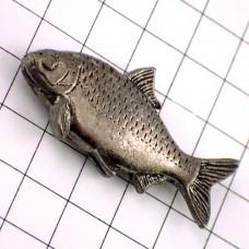 ピンズ・魚フィッシング釣り
