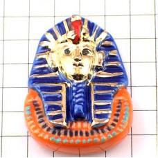 フェーブ・古代エジプト文明ファラオのマスク仮面