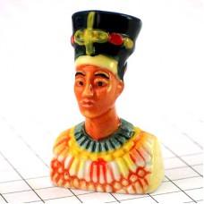 フェーブ・古代エジプト文明クレオパトラ女王