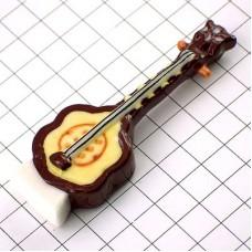 フェーブ・弦楽器ミュージック音楽