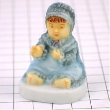 フェブ・赤ちゃん人形おもちゃ