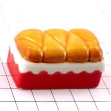 フェブ・ブリオッシュお菓子