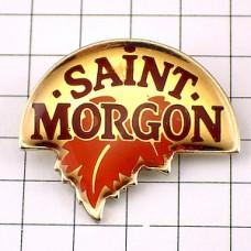 ピンズ・サンモルゴンのチーズ会社