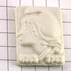 フェブ・フランス共和国マリアンヌ女の子シンボル