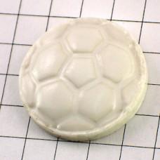 フェブ・サッカーボール球