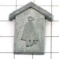 ピンズ・アベピエール神父エマウス協会