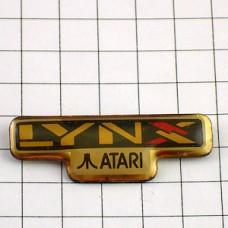 ピンズ・アタリ社世界初のビデオゲーム会社