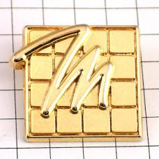 ピンズ・ロレアル「M」香水