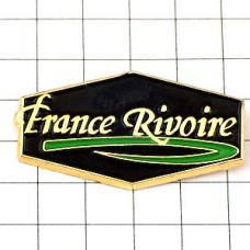 ピンズ・フランス六角形