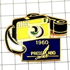 ピンズ・ポケットカメラ/110フィルム写真の歴史