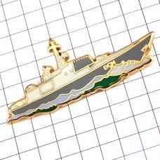 ピンズ・ラファイエット級フリゲイト艦