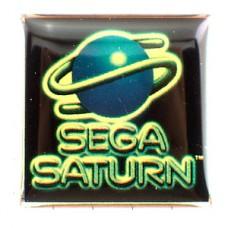 ピンズ・セガサターンSEGAゲーム土星