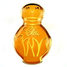 ピンズ・クレア香水ボトル壜