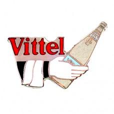 ヴィッテル