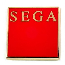 ピンズ・セガSEGAゲーム