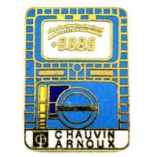 ピンズ・電気測定器8888