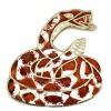 ヘビ蛇へび