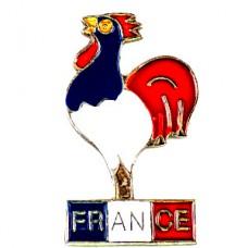 フランスの国鳥ニワトリ