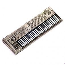 ピンズ・ヤマハ電子ピアノ楽器キーボード音楽