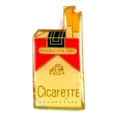 ピンズ・煙草タバコの紙パック入り
