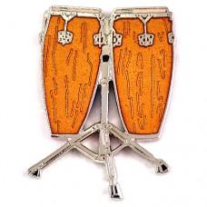 ピンズ・ドラム太鼓パーカッション楽器