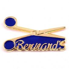 ピンズ・ベルナール美容室カットハサミ美容師の道具