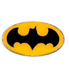 ピンズ・映画『バットマン』コウモリ蝙蝠