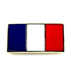 フランスの旗・トリコロール