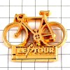 自転車・レース