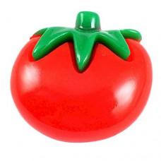 ピンズ・New!トマト真っ赤な実