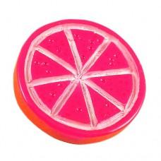 ピンズ・New!グレープフルーツ果物輪切り