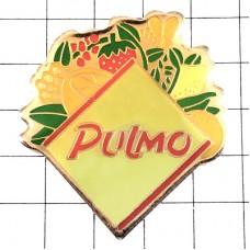 ピンズ・ミツバチ蜜蜂ストロベリー柑橘系フルーツ果物