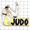 武道・格闘技