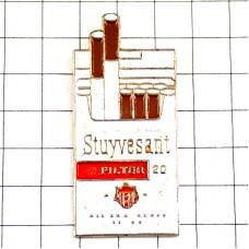 ピンズ・ストイフェサント煙草タバコ箱型