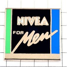ピンズ・ニベアのメンズ化粧品