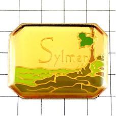 ピンズ・シルメール酒ワインのブドウの葉