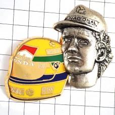 F1・レース