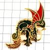 ドラゴン竜