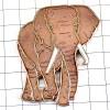 ゾウ象ぞう