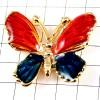 チョウチョウ蝶々