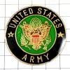 アメリカ軍のメダル