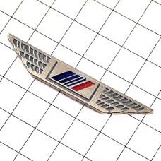 ピンバッジ・エールフランス航空