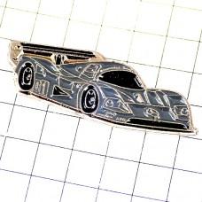 ピンズ・ベンツ車レースカー1ザウバーC9