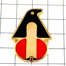 ピンズ・ペンギン動物メルスリー手芸店