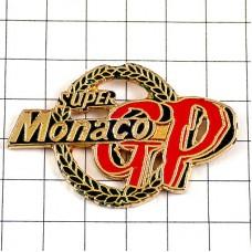 ピンズ・モナコF1グランプリ車レースGP